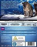 PLANET EARTH 2 -プラネットアース2- コンプリートBOX 4K ULTRA HD & ブルーレイセット ( 300分 ) BBC EARTH ライフシリーズ / デイビッド・アッテンボロー [Blu-ray] [Import] 画像