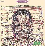コルトレーン・サウンド(夜は千の眼を持つ)<SHM-CD> 画像