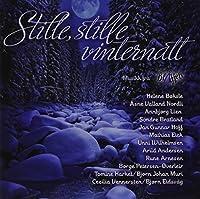Stille Stille Vinternatt-Musikk Fra Blafjell