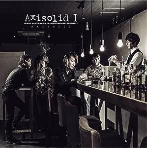 Axisolid I