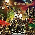 Wonderland Savior(初回限定盤B-TYPE)(DVD付)()