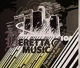 Beretta Music: 10 Years of Techno 2002-2012