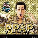 PPAP(DVD付)(通常仕様)