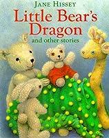 Little Bear's Dragon 4/1V-HC