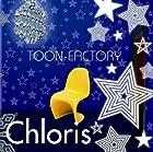 Chloris(在庫あり。)
