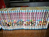 ONE PIECE コミック 1-82巻セット (ジャンプコミックス)