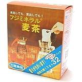 石垣食品 フジミネラル麦茶 12g×32P