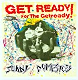 Get Ready for the Get Ready [12 inch Analog]