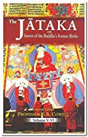 Jataka, or Studies of the Buddha's Former Births