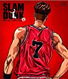 SLAM DUNK Blu-ray Collection VOL.4[Blu-ray/ブルーレイ]