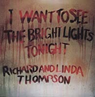 I Want to See the Bright Lights [12 inch Analog]