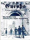 GRD Europa Magazine 73