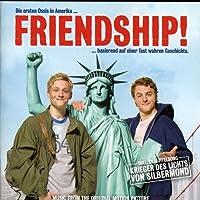 Friendship-Music from the Original Mot