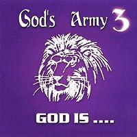 God's Army 3