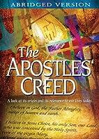 Apostles' Creed [DVD] [Import]