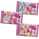 プリキュア グミ 10個入 食玩・キャンディー(HUGっと!プリキュア)