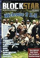 Blockstar: Snoop Dogg [DVD] [Import]
