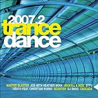 Trance Dance 2007.2