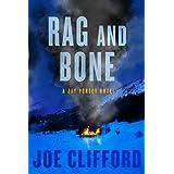 Rag and Bone: 5