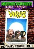 Virus - Digitally Remastered