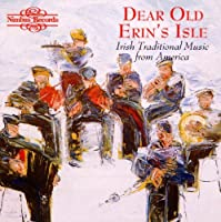 Irish: Dear Old Erin's Isle