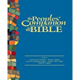 Peoples' Companion to the Bible