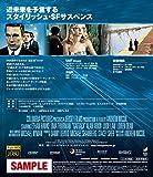 ガタカ [AmazonDVDコレクション] [Blu-ray] 画像