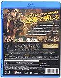 ザ・ヘラクレス [Blu-ray]