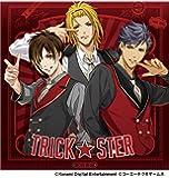 TRICK★STER(限定版)