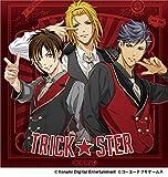 TRICK★STER(初回限定盤)