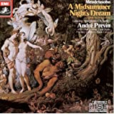 A Midsummer Night's Dream, Op.61 (1985 - Remaster): Wedding March (Entr'acte to Act V)
