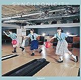 【Amazon.co.jp限定】シンクロニシティ(TYPE-C)(DVD付き)(ポストカード(Type C)付)