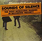 Sounds of Silence: The Most Intriguing Silences in Recording History! [Analog]