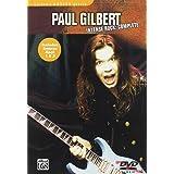 Intense Rock 1 & 2 [DVD] [Import]