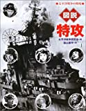 図説 特攻 太平洋戦争の戦場 全集・シリーズふくろうの本/日本の歴史