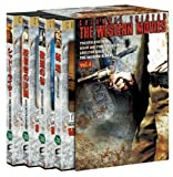 COLUMBIA TRISTAR ザ・ウエスタン・ムービーズ vol.4[DVD]