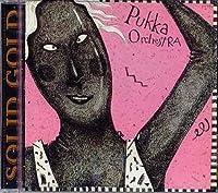 Pukka Orchestra