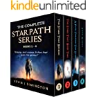 The Complete StarPath Series