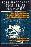 Blue Hammer (American Crime)