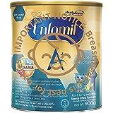 Enfamil A+ Stage 1 Post-discharge Infant Milk Formula 360 DHA+ 0-12 months, 900g