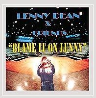 Blame It on Lenny
