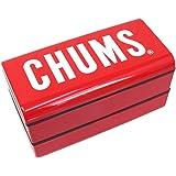 (チャムス) CHUMS『CHUMS Lunch Box』 (ONE, ONE SIZE)