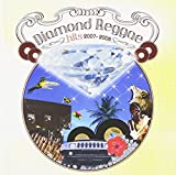 DIAMOND REGGAE hits 2007-2008