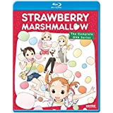 苺ましまろOVA / STRAWBERRY MARSHMALLOW OVA