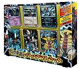ポケモンカードゲームBW プラズマ団 バトルギフトセット