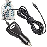 12 Volt Car Vehicle Lighter Adapter for Spectra S1, S2 Breast Pump - Replacement Power Adapter for Spectra S1,S2 Pumps Made A