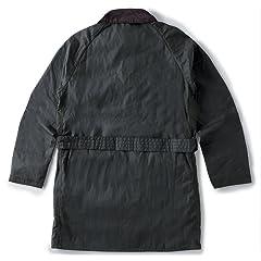 Solway Zipper SL MWX1041: Sage