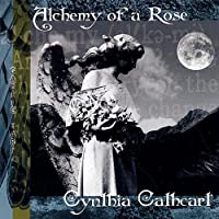 Alchemy of a Rose