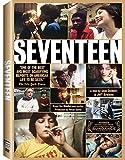 Seventeen [DVD] [Import]