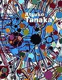 Atsuko Tanaka: The Art of  Creativity